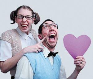 nerd-love