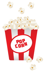 popcorn-movie-murder2