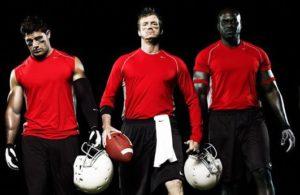 american_football_team2