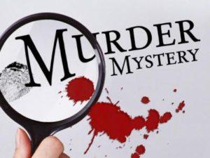 murdermystery01