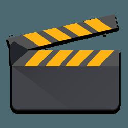 movie-studio2