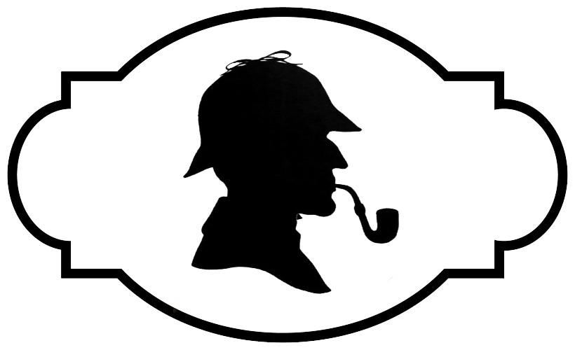 """Сценарий квеста """"Расследование с мистером Холмсом..."""""""