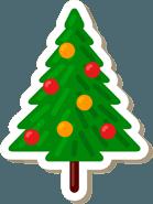 Сценарий квеста для всей семьи «Новогодний сейф»